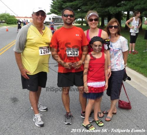 Freedom 5K Run/Walk<br><br><br><br><a href='http://www.trisportsevents.com/pics/15_Freedom_5K_276.JPG' download='15_Freedom_5K_276.JPG'>Click here to download.</a><Br><a href='http://www.facebook.com/sharer.php?u=http:%2F%2Fwww.trisportsevents.com%2Fpics%2F15_Freedom_5K_276.JPG&t=Freedom 5K Run/Walk' target='_blank'><img src='images/fb_share.png' width='100'></a>