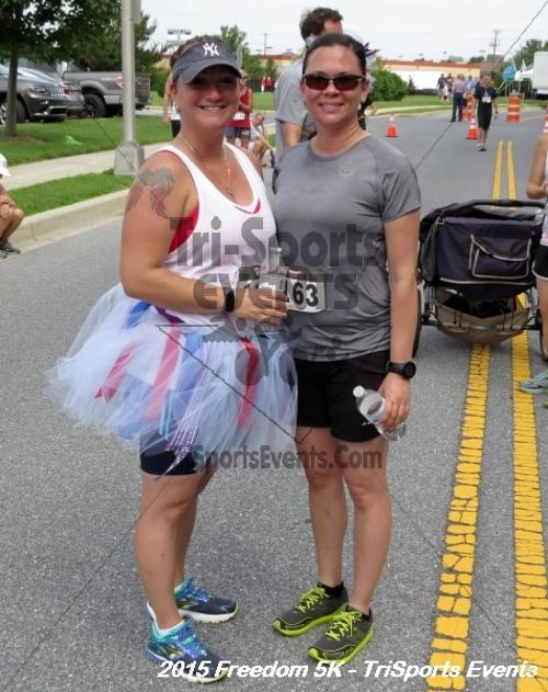Freedom 5K Run/Walk<br><br><br><br><a href='http://www.trisportsevents.com/pics/15_Freedom_5K_277.JPG' download='15_Freedom_5K_277.JPG'>Click here to download.</a><Br><a href='http://www.facebook.com/sharer.php?u=http:%2F%2Fwww.trisportsevents.com%2Fpics%2F15_Freedom_5K_277.JPG&t=Freedom 5K Run/Walk' target='_blank'><img src='images/fb_share.png' width='100'></a>