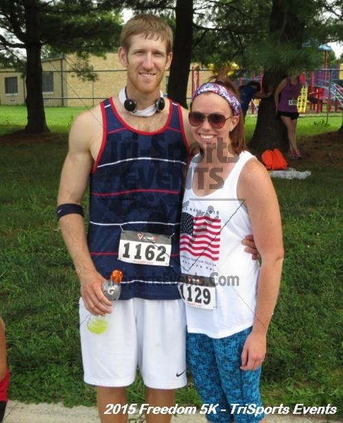 Freedom 5K Run/Walk<br><br><br><br><a href='http://www.trisportsevents.com/pics/15_Freedom_5K_281.JPG' download='15_Freedom_5K_281.JPG'>Click here to download.</a><Br><a href='http://www.facebook.com/sharer.php?u=http:%2F%2Fwww.trisportsevents.com%2Fpics%2F15_Freedom_5K_281.JPG&t=Freedom 5K Run/Walk' target='_blank'><img src='images/fb_share.png' width='100'></a>