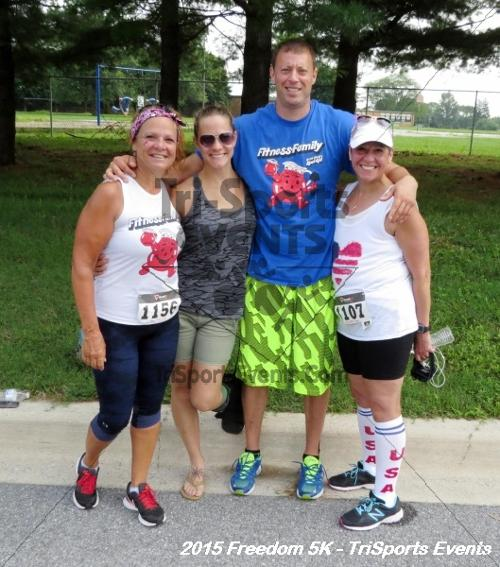 Freedom 5K Run/Walk<br><br><br><br><a href='http://www.trisportsevents.com/pics/15_Freedom_5K_284.JPG' download='15_Freedom_5K_284.JPG'>Click here to download.</a><Br><a href='http://www.facebook.com/sharer.php?u=http:%2F%2Fwww.trisportsevents.com%2Fpics%2F15_Freedom_5K_284.JPG&t=Freedom 5K Run/Walk' target='_blank'><img src='images/fb_share.png' width='100'></a>