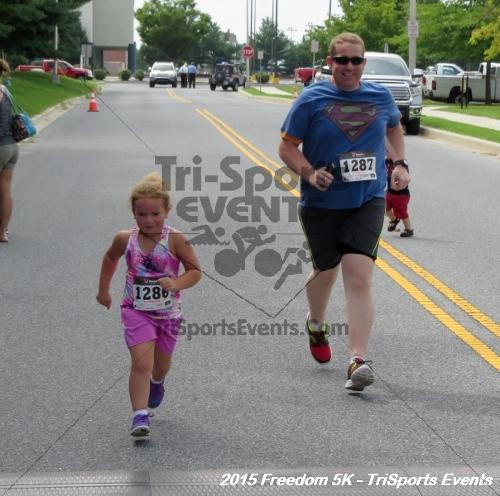 Freedom 5K Run/Walk<br><br><br><br><a href='http://www.trisportsevents.com/pics/15_Freedom_5K_286.JPG' download='15_Freedom_5K_286.JPG'>Click here to download.</a><Br><a href='http://www.facebook.com/sharer.php?u=http:%2F%2Fwww.trisportsevents.com%2Fpics%2F15_Freedom_5K_286.JPG&t=Freedom 5K Run/Walk' target='_blank'><img src='images/fb_share.png' width='100'></a>