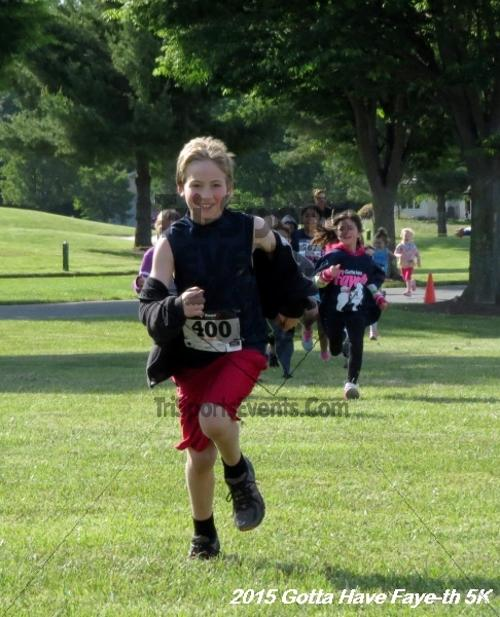Gotta Have Faye-th 5K<br><br><br><br><a href='http://www.trisportsevents.com/pics/15_Gotta_have_Faye-th_5K_001.JPG' download='15_Gotta_have_Faye-th_5K_001.JPG'>Click here to download.</a><Br><a href='http://www.facebook.com/sharer.php?u=http:%2F%2Fwww.trisportsevents.com%2Fpics%2F15_Gotta_have_Faye-th_5K_001.JPG&t=Gotta Have Faye-th 5K' target='_blank'><img src='images/fb_share.png' width='100'></a>