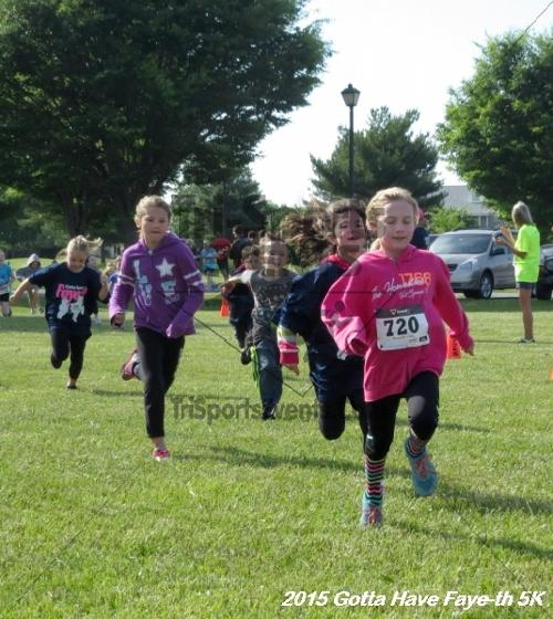 Gotta Have Faye-th 5K<br><br><br><br><a href='http://www.trisportsevents.com/pics/15_Gotta_have_Faye-th_5K_002.JPG' download='15_Gotta_have_Faye-th_5K_002.JPG'>Click here to download.</a><Br><a href='http://www.facebook.com/sharer.php?u=http:%2F%2Fwww.trisportsevents.com%2Fpics%2F15_Gotta_have_Faye-th_5K_002.JPG&t=Gotta Have Faye-th 5K' target='_blank'><img src='images/fb_share.png' width='100'></a>