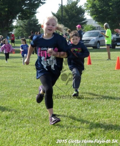 Gotta Have Faye-th 5K<br><br><br><br><a href='https://www.trisportsevents.com/pics/15_Gotta_have_Faye-th_5K_004.JPG' download='15_Gotta_have_Faye-th_5K_004.JPG'>Click here to download.</a><Br><a href='http://www.facebook.com/sharer.php?u=http:%2F%2Fwww.trisportsevents.com%2Fpics%2F15_Gotta_have_Faye-th_5K_004.JPG&t=Gotta Have Faye-th 5K' target='_blank'><img src='images/fb_share.png' width='100'></a>