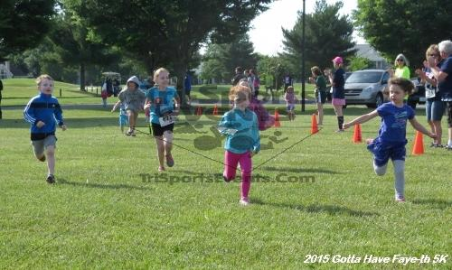 Gotta Have Faye-th 5K<br><br><br><br><a href='http://www.trisportsevents.com/pics/15_Gotta_have_Faye-th_5K_005.JPG' download='15_Gotta_have_Faye-th_5K_005.JPG'>Click here to download.</a><Br><a href='http://www.facebook.com/sharer.php?u=http:%2F%2Fwww.trisportsevents.com%2Fpics%2F15_Gotta_have_Faye-th_5K_005.JPG&t=Gotta Have Faye-th 5K' target='_blank'><img src='images/fb_share.png' width='100'></a>