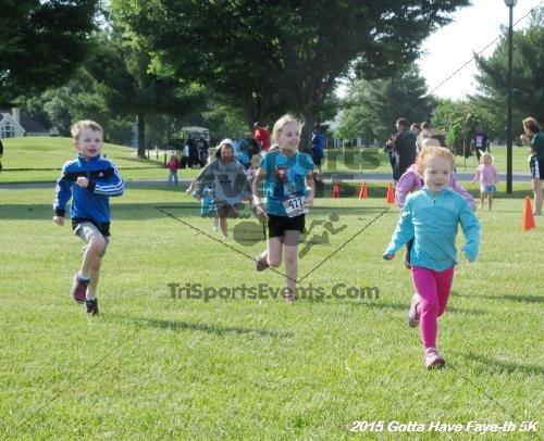 Gotta Have Faye-th 5K<br><br><br><br><a href='http://www.trisportsevents.com/pics/15_Gotta_have_Faye-th_5K_006.JPG' download='15_Gotta_have_Faye-th_5K_006.JPG'>Click here to download.</a><Br><a href='http://www.facebook.com/sharer.php?u=http:%2F%2Fwww.trisportsevents.com%2Fpics%2F15_Gotta_have_Faye-th_5K_006.JPG&t=Gotta Have Faye-th 5K' target='_blank'><img src='images/fb_share.png' width='100'></a>