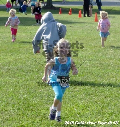 Gotta Have Faye-th 5K<br><br><br><br><a href='http://www.trisportsevents.com/pics/15_Gotta_have_Faye-th_5K_008.JPG' download='15_Gotta_have_Faye-th_5K_008.JPG'>Click here to download.</a><Br><a href='http://www.facebook.com/sharer.php?u=http:%2F%2Fwww.trisportsevents.com%2Fpics%2F15_Gotta_have_Faye-th_5K_008.JPG&t=Gotta Have Faye-th 5K' target='_blank'><img src='images/fb_share.png' width='100'></a>