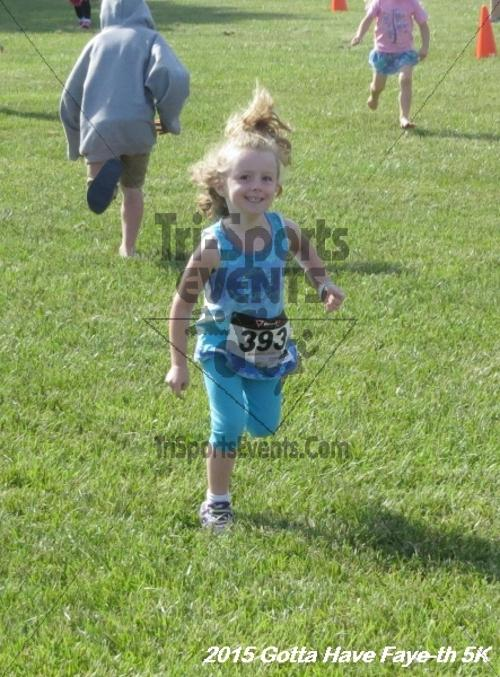 Gotta Have Faye-th 5K<br><br><br><br><a href='http://www.trisportsevents.com/pics/15_Gotta_have_Faye-th_5K_009.JPG' download='15_Gotta_have_Faye-th_5K_009.JPG'>Click here to download.</a><Br><a href='http://www.facebook.com/sharer.php?u=http:%2F%2Fwww.trisportsevents.com%2Fpics%2F15_Gotta_have_Faye-th_5K_009.JPG&t=Gotta Have Faye-th 5K' target='_blank'><img src='images/fb_share.png' width='100'></a>
