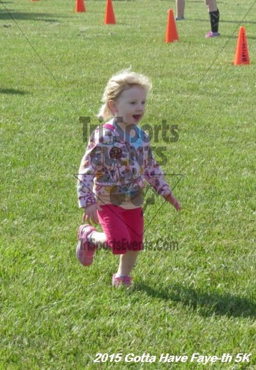 Gotta Have Faye-th 5K<br><br><br><br><a href='http://www.trisportsevents.com/pics/15_Gotta_have_Faye-th_5K_011.JPG' download='15_Gotta_have_Faye-th_5K_011.JPG'>Click here to download.</a><Br><a href='http://www.facebook.com/sharer.php?u=http:%2F%2Fwww.trisportsevents.com%2Fpics%2F15_Gotta_have_Faye-th_5K_011.JPG&t=Gotta Have Faye-th 5K' target='_blank'><img src='images/fb_share.png' width='100'></a>