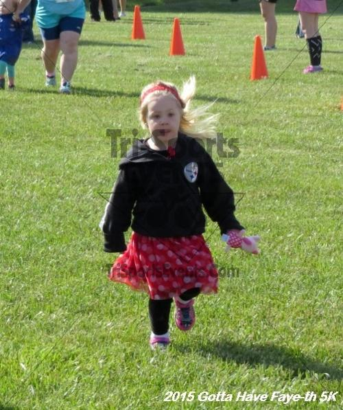Gotta Have Faye-th 5K<br><br><br><br><a href='https://www.trisportsevents.com/pics/15_Gotta_have_Faye-th_5K_013.JPG' download='15_Gotta_have_Faye-th_5K_013.JPG'>Click here to download.</a><Br><a href='http://www.facebook.com/sharer.php?u=http:%2F%2Fwww.trisportsevents.com%2Fpics%2F15_Gotta_have_Faye-th_5K_013.JPG&t=Gotta Have Faye-th 5K' target='_blank'><img src='images/fb_share.png' width='100'></a>