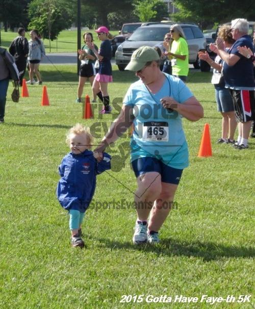 Gotta Have Faye-th 5K<br><br><br><br><a href='http://www.trisportsevents.com/pics/15_Gotta_have_Faye-th_5K_014.JPG' download='15_Gotta_have_Faye-th_5K_014.JPG'>Click here to download.</a><Br><a href='http://www.facebook.com/sharer.php?u=http:%2F%2Fwww.trisportsevents.com%2Fpics%2F15_Gotta_have_Faye-th_5K_014.JPG&t=Gotta Have Faye-th 5K' target='_blank'><img src='images/fb_share.png' width='100'></a>
