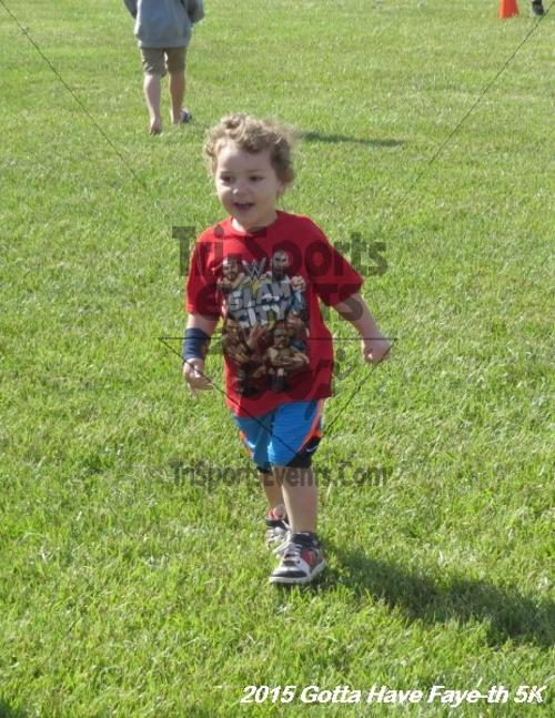 Gotta Have Faye-th 5K<br><br><br><br><a href='http://www.trisportsevents.com/pics/15_Gotta_have_Faye-th_5K_016.JPG' download='15_Gotta_have_Faye-th_5K_016.JPG'>Click here to download.</a><Br><a href='http://www.facebook.com/sharer.php?u=http:%2F%2Fwww.trisportsevents.com%2Fpics%2F15_Gotta_have_Faye-th_5K_016.JPG&t=Gotta Have Faye-th 5K' target='_blank'><img src='images/fb_share.png' width='100'></a>