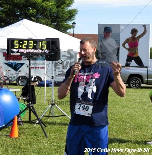 Gotta Have Faye-th 5K<br><br><br><br><a href='http://www.trisportsevents.com/pics/15_Gotta_have_Faye-th_5K_021.JPG' download='15_Gotta_have_Faye-th_5K_021.JPG'>Click here to download.</a><Br><a href='http://www.facebook.com/sharer.php?u=http:%2F%2Fwww.trisportsevents.com%2Fpics%2F15_Gotta_have_Faye-th_5K_021.JPG&t=Gotta Have Faye-th 5K' target='_blank'><img src='images/fb_share.png' width='100'></a>
