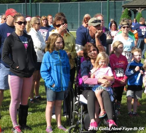 Gotta Have Faye-th 5K<br><br><br><br><a href='http://www.trisportsevents.com/pics/15_Gotta_have_Faye-th_5K_023.JPG' download='15_Gotta_have_Faye-th_5K_023.JPG'>Click here to download.</a><Br><a href='http://www.facebook.com/sharer.php?u=http:%2F%2Fwww.trisportsevents.com%2Fpics%2F15_Gotta_have_Faye-th_5K_023.JPG&t=Gotta Have Faye-th 5K' target='_blank'><img src='images/fb_share.png' width='100'></a>