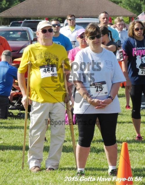 Gotta Have Faye-th 5K<br><br><br><br><a href='http://www.trisportsevents.com/pics/15_Gotta_have_Faye-th_5K_026.JPG' download='15_Gotta_have_Faye-th_5K_026.JPG'>Click here to download.</a><Br><a href='http://www.facebook.com/sharer.php?u=http:%2F%2Fwww.trisportsevents.com%2Fpics%2F15_Gotta_have_Faye-th_5K_026.JPG&t=Gotta Have Faye-th 5K' target='_blank'><img src='images/fb_share.png' width='100'></a>