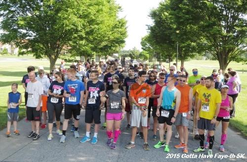 Gotta Have Faye-th 5K<br><br><br><br><a href='http://www.trisportsevents.com/pics/15_Gotta_have_Faye-th_5K_027.JPG' download='15_Gotta_have_Faye-th_5K_027.JPG'>Click here to download.</a><Br><a href='http://www.facebook.com/sharer.php?u=http:%2F%2Fwww.trisportsevents.com%2Fpics%2F15_Gotta_have_Faye-th_5K_027.JPG&t=Gotta Have Faye-th 5K' target='_blank'><img src='images/fb_share.png' width='100'></a>