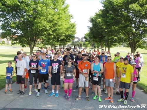 Gotta Have Faye-th 5K<br><br><br><br><a href='https://www.trisportsevents.com/pics/15_Gotta_have_Faye-th_5K_028.JPG' download='15_Gotta_have_Faye-th_5K_028.JPG'>Click here to download.</a><Br><a href='http://www.facebook.com/sharer.php?u=http:%2F%2Fwww.trisportsevents.com%2Fpics%2F15_Gotta_have_Faye-th_5K_028.JPG&t=Gotta Have Faye-th 5K' target='_blank'><img src='images/fb_share.png' width='100'></a>