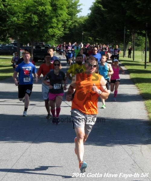 Gotta Have Faye-th 5K<br><br><br><br><a href='https://www.trisportsevents.com/pics/15_Gotta_have_Faye-th_5K_029.JPG' download='15_Gotta_have_Faye-th_5K_029.JPG'>Click here to download.</a><Br><a href='http://www.facebook.com/sharer.php?u=http:%2F%2Fwww.trisportsevents.com%2Fpics%2F15_Gotta_have_Faye-th_5K_029.JPG&t=Gotta Have Faye-th 5K' target='_blank'><img src='images/fb_share.png' width='100'></a>