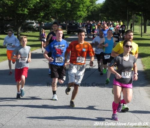 Gotta Have Faye-th 5K<br><br><br><br><a href='https://www.trisportsevents.com/pics/15_Gotta_have_Faye-th_5K_030.JPG' download='15_Gotta_have_Faye-th_5K_030.JPG'>Click here to download.</a><Br><a href='http://www.facebook.com/sharer.php?u=http:%2F%2Fwww.trisportsevents.com%2Fpics%2F15_Gotta_have_Faye-th_5K_030.JPG&t=Gotta Have Faye-th 5K' target='_blank'><img src='images/fb_share.png' width='100'></a>