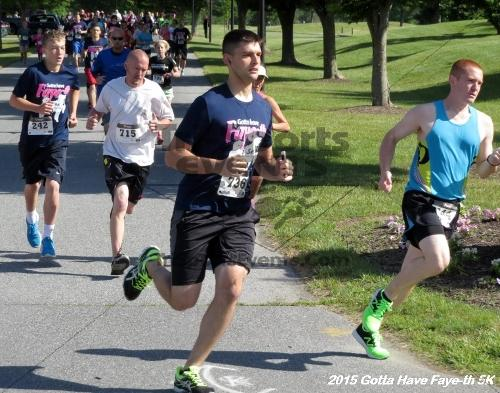 Gotta Have Faye-th 5K<br><br><br><br><a href='http://www.trisportsevents.com/pics/15_Gotta_have_Faye-th_5K_031.JPG' download='15_Gotta_have_Faye-th_5K_031.JPG'>Click here to download.</a><Br><a href='http://www.facebook.com/sharer.php?u=http:%2F%2Fwww.trisportsevents.com%2Fpics%2F15_Gotta_have_Faye-th_5K_031.JPG&t=Gotta Have Faye-th 5K' target='_blank'><img src='images/fb_share.png' width='100'></a>