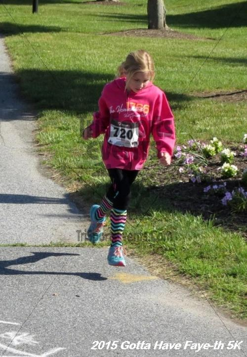 Gotta Have Faye-th 5K<br><br><br><br><a href='http://www.trisportsevents.com/pics/15_Gotta_have_Faye-th_5K_034.JPG' download='15_Gotta_have_Faye-th_5K_034.JPG'>Click here to download.</a><Br><a href='http://www.facebook.com/sharer.php?u=http:%2F%2Fwww.trisportsevents.com%2Fpics%2F15_Gotta_have_Faye-th_5K_034.JPG&t=Gotta Have Faye-th 5K' target='_blank'><img src='images/fb_share.png' width='100'></a>