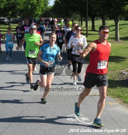Gotta Have Faye-th 5K<br><br><br><br><a href='https://www.trisportsevents.com/pics/15_Gotta_have_Faye-th_5K_035.JPG' download='15_Gotta_have_Faye-th_5K_035.JPG'>Click here to download.</a><Br><a href='http://www.facebook.com/sharer.php?u=http:%2F%2Fwww.trisportsevents.com%2Fpics%2F15_Gotta_have_Faye-th_5K_035.JPG&t=Gotta Have Faye-th 5K' target='_blank'><img src='images/fb_share.png' width='100'></a>