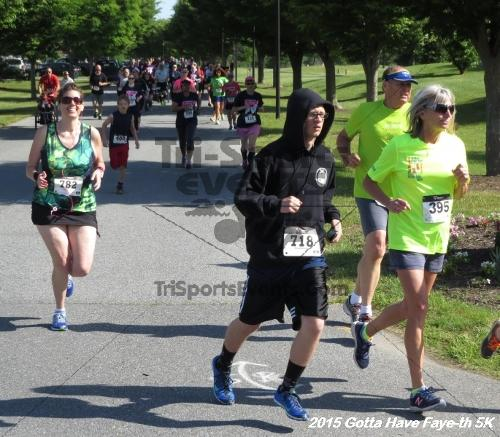 Gotta Have Faye-th 5K<br><br><br><br><a href='https://www.trisportsevents.com/pics/15_Gotta_have_Faye-th_5K_039.JPG' download='15_Gotta_have_Faye-th_5K_039.JPG'>Click here to download.</a><Br><a href='http://www.facebook.com/sharer.php?u=http:%2F%2Fwww.trisportsevents.com%2Fpics%2F15_Gotta_have_Faye-th_5K_039.JPG&t=Gotta Have Faye-th 5K' target='_blank'><img src='images/fb_share.png' width='100'></a>