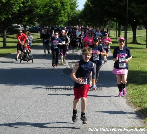 Gotta Have Faye-th 5K<br><br><br><br><a href='https://www.trisportsevents.com/pics/15_Gotta_have_Faye-th_5K_040.JPG' download='15_Gotta_have_Faye-th_5K_040.JPG'>Click here to download.</a><Br><a href='http://www.facebook.com/sharer.php?u=http:%2F%2Fwww.trisportsevents.com%2Fpics%2F15_Gotta_have_Faye-th_5K_040.JPG&t=Gotta Have Faye-th 5K' target='_blank'><img src='images/fb_share.png' width='100'></a>