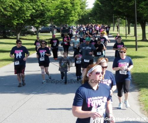 Gotta Have Faye-th 5K<br><br><br><br><a href='http://www.trisportsevents.com/pics/15_Gotta_have_Faye-th_5K_044.JPG' download='15_Gotta_have_Faye-th_5K_044.JPG'>Click here to download.</a><Br><a href='http://www.facebook.com/sharer.php?u=http:%2F%2Fwww.trisportsevents.com%2Fpics%2F15_Gotta_have_Faye-th_5K_044.JPG&t=Gotta Have Faye-th 5K' target='_blank'><img src='images/fb_share.png' width='100'></a>