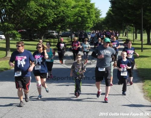 Gotta Have Faye-th 5K<br><br><br><br><a href='https://www.trisportsevents.com/pics/15_Gotta_have_Faye-th_5K_045.JPG' download='15_Gotta_have_Faye-th_5K_045.JPG'>Click here to download.</a><Br><a href='http://www.facebook.com/sharer.php?u=http:%2F%2Fwww.trisportsevents.com%2Fpics%2F15_Gotta_have_Faye-th_5K_045.JPG&t=Gotta Have Faye-th 5K' target='_blank'><img src='images/fb_share.png' width='100'></a>