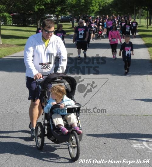 Gotta Have Faye-th 5K<br><br><br><br><a href='http://www.trisportsevents.com/pics/15_Gotta_have_Faye-th_5K_049.JPG' download='15_Gotta_have_Faye-th_5K_049.JPG'>Click here to download.</a><Br><a href='http://www.facebook.com/sharer.php?u=http:%2F%2Fwww.trisportsevents.com%2Fpics%2F15_Gotta_have_Faye-th_5K_049.JPG&t=Gotta Have Faye-th 5K' target='_blank'><img src='images/fb_share.png' width='100'></a>