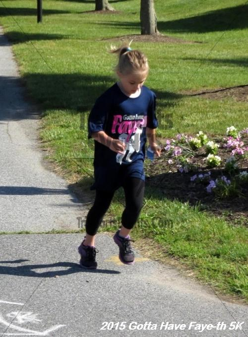 Gotta Have Faye-th 5K<br><br><br><br><a href='http://www.trisportsevents.com/pics/15_Gotta_have_Faye-th_5K_050.JPG' download='15_Gotta_have_Faye-th_5K_050.JPG'>Click here to download.</a><Br><a href='http://www.facebook.com/sharer.php?u=http:%2F%2Fwww.trisportsevents.com%2Fpics%2F15_Gotta_have_Faye-th_5K_050.JPG&t=Gotta Have Faye-th 5K' target='_blank'><img src='images/fb_share.png' width='100'></a>
