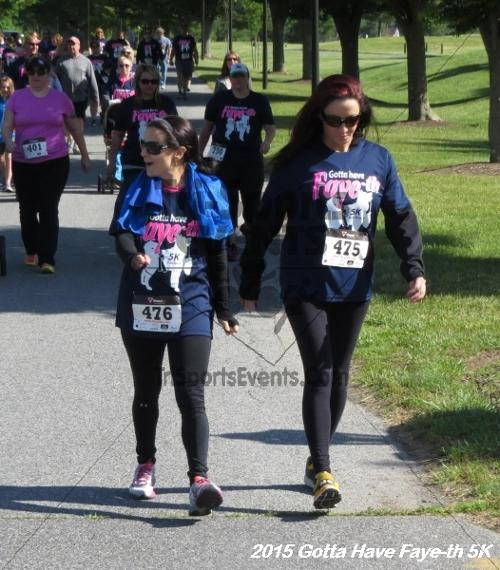 Gotta Have Faye-th 5K<br><br><br><br><a href='https://www.trisportsevents.com/pics/15_Gotta_have_Faye-th_5K_052.JPG' download='15_Gotta_have_Faye-th_5K_052.JPG'>Click here to download.</a><Br><a href='http://www.facebook.com/sharer.php?u=http:%2F%2Fwww.trisportsevents.com%2Fpics%2F15_Gotta_have_Faye-th_5K_052.JPG&t=Gotta Have Faye-th 5K' target='_blank'><img src='images/fb_share.png' width='100'></a>