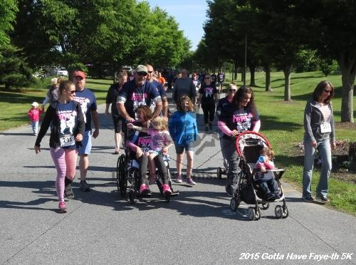 Gotta Have Faye-th 5K<br><br><br><br><a href='http://www.trisportsevents.com/pics/15_Gotta_have_Faye-th_5K_055.JPG' download='15_Gotta_have_Faye-th_5K_055.JPG'>Click here to download.</a><Br><a href='http://www.facebook.com/sharer.php?u=http:%2F%2Fwww.trisportsevents.com%2Fpics%2F15_Gotta_have_Faye-th_5K_055.JPG&t=Gotta Have Faye-th 5K' target='_blank'><img src='images/fb_share.png' width='100'></a>