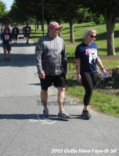 Gotta Have Faye-th 5K<br><br><br><br><a href='https://www.trisportsevents.com/pics/15_Gotta_have_Faye-th_5K_057.JPG' download='15_Gotta_have_Faye-th_5K_057.JPG'>Click here to download.</a><Br><a href='http://www.facebook.com/sharer.php?u=http:%2F%2Fwww.trisportsevents.com%2Fpics%2F15_Gotta_have_Faye-th_5K_057.JPG&t=Gotta Have Faye-th 5K' target='_blank'><img src='images/fb_share.png' width='100'></a>