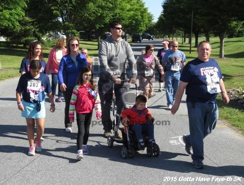 Gotta Have Faye-th 5K<br><br><br><br><a href='http://www.trisportsevents.com/pics/15_Gotta_have_Faye-th_5K_063.JPG' download='15_Gotta_have_Faye-th_5K_063.JPG'>Click here to download.</a><Br><a href='http://www.facebook.com/sharer.php?u=http:%2F%2Fwww.trisportsevents.com%2Fpics%2F15_Gotta_have_Faye-th_5K_063.JPG&t=Gotta Have Faye-th 5K' target='_blank'><img src='images/fb_share.png' width='100'></a>