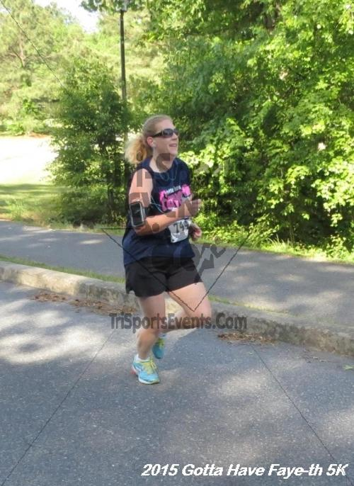 Gotta Have Faye-th 5K<br><br><br><br><a href='http://www.trisportsevents.com/pics/15_Gotta_have_Faye-th_5K_065.JPG' download='15_Gotta_have_Faye-th_5K_065.JPG'>Click here to download.</a><Br><a href='http://www.facebook.com/sharer.php?u=http:%2F%2Fwww.trisportsevents.com%2Fpics%2F15_Gotta_have_Faye-th_5K_065.JPG&t=Gotta Have Faye-th 5K' target='_blank'><img src='images/fb_share.png' width='100'></a>