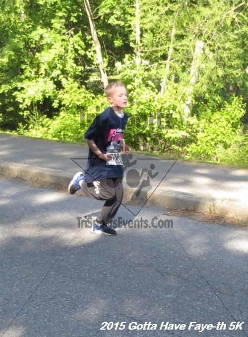 Gotta Have Faye-th 5K<br><br><br><br><a href='http://www.trisportsevents.com/pics/15_Gotta_have_Faye-th_5K_066.JPG' download='15_Gotta_have_Faye-th_5K_066.JPG'>Click here to download.</a><Br><a href='http://www.facebook.com/sharer.php?u=http:%2F%2Fwww.trisportsevents.com%2Fpics%2F15_Gotta_have_Faye-th_5K_066.JPG&t=Gotta Have Faye-th 5K' target='_blank'><img src='images/fb_share.png' width='100'></a>
