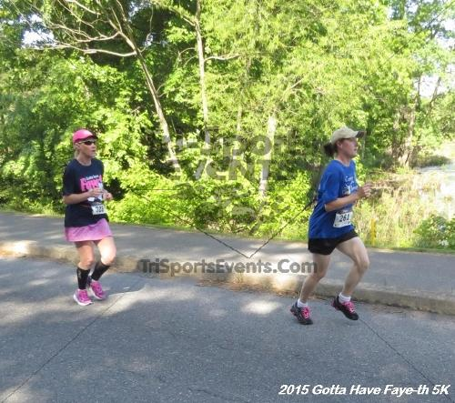 Gotta Have Faye-th 5K<br><br><br><br><a href='https://www.trisportsevents.com/pics/15_Gotta_have_Faye-th_5K_067.JPG' download='15_Gotta_have_Faye-th_5K_067.JPG'>Click here to download.</a><Br><a href='http://www.facebook.com/sharer.php?u=http:%2F%2Fwww.trisportsevents.com%2Fpics%2F15_Gotta_have_Faye-th_5K_067.JPG&t=Gotta Have Faye-th 5K' target='_blank'><img src='images/fb_share.png' width='100'></a>