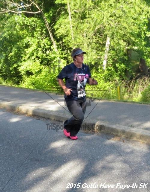 Gotta Have Faye-th 5K<br><br><br><br><a href='http://www.trisportsevents.com/pics/15_Gotta_have_Faye-th_5K_068.JPG' download='15_Gotta_have_Faye-th_5K_068.JPG'>Click here to download.</a><Br><a href='http://www.facebook.com/sharer.php?u=http:%2F%2Fwww.trisportsevents.com%2Fpics%2F15_Gotta_have_Faye-th_5K_068.JPG&t=Gotta Have Faye-th 5K' target='_blank'><img src='images/fb_share.png' width='100'></a>