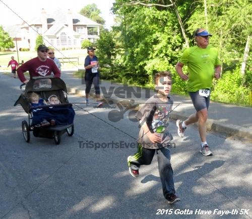 Gotta Have Faye-th 5K<br><br><br><br><a href='http://www.trisportsevents.com/pics/15_Gotta_have_Faye-th_5K_069.JPG' download='15_Gotta_have_Faye-th_5K_069.JPG'>Click here to download.</a><Br><a href='http://www.facebook.com/sharer.php?u=http:%2F%2Fwww.trisportsevents.com%2Fpics%2F15_Gotta_have_Faye-th_5K_069.JPG&t=Gotta Have Faye-th 5K' target='_blank'><img src='images/fb_share.png' width='100'></a>