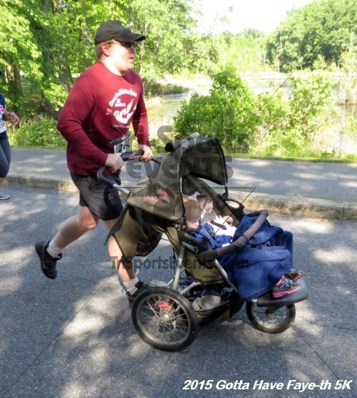 Gotta Have Faye-th 5K<br><br><br><br><a href='http://www.trisportsevents.com/pics/15_Gotta_have_Faye-th_5K_070.JPG' download='15_Gotta_have_Faye-th_5K_070.JPG'>Click here to download.</a><Br><a href='http://www.facebook.com/sharer.php?u=http:%2F%2Fwww.trisportsevents.com%2Fpics%2F15_Gotta_have_Faye-th_5K_070.JPG&t=Gotta Have Faye-th 5K' target='_blank'><img src='images/fb_share.png' width='100'></a>
