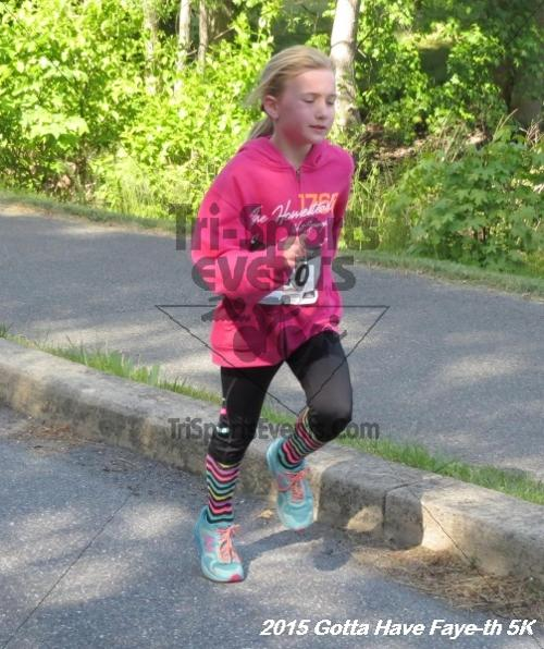 Gotta Have Faye-th 5K<br><br><br><br><a href='http://www.trisportsevents.com/pics/15_Gotta_have_Faye-th_5K_072.JPG' download='15_Gotta_have_Faye-th_5K_072.JPG'>Click here to download.</a><Br><a href='http://www.facebook.com/sharer.php?u=http:%2F%2Fwww.trisportsevents.com%2Fpics%2F15_Gotta_have_Faye-th_5K_072.JPG&t=Gotta Have Faye-th 5K' target='_blank'><img src='images/fb_share.png' width='100'></a>
