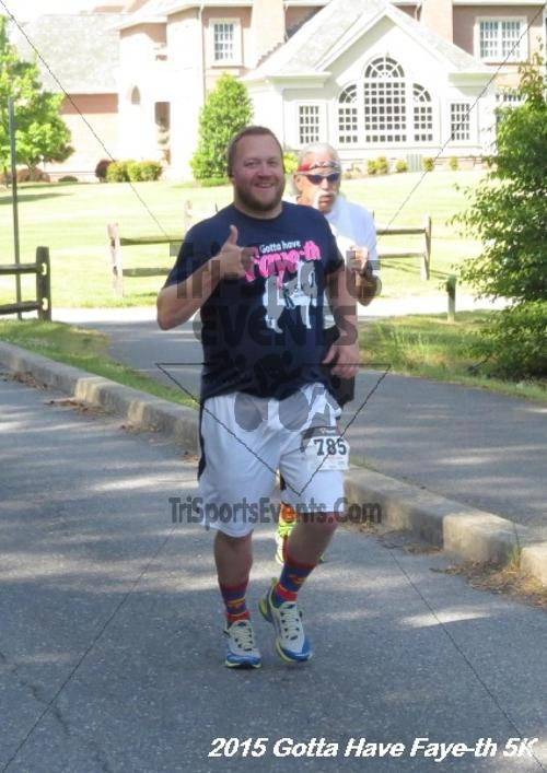 Gotta Have Faye-th 5K<br><br><br><br><a href='http://www.trisportsevents.com/pics/15_Gotta_have_Faye-th_5K_073.JPG' download='15_Gotta_have_Faye-th_5K_073.JPG'>Click here to download.</a><Br><a href='http://www.facebook.com/sharer.php?u=http:%2F%2Fwww.trisportsevents.com%2Fpics%2F15_Gotta_have_Faye-th_5K_073.JPG&t=Gotta Have Faye-th 5K' target='_blank'><img src='images/fb_share.png' width='100'></a>