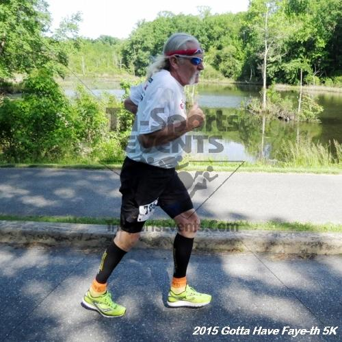 Gotta Have Faye-th 5K<br><br><br><br><a href='http://www.trisportsevents.com/pics/15_Gotta_have_Faye-th_5K_074.JPG' download='15_Gotta_have_Faye-th_5K_074.JPG'>Click here to download.</a><Br><a href='http://www.facebook.com/sharer.php?u=http:%2F%2Fwww.trisportsevents.com%2Fpics%2F15_Gotta_have_Faye-th_5K_074.JPG&t=Gotta Have Faye-th 5K' target='_blank'><img src='images/fb_share.png' width='100'></a>