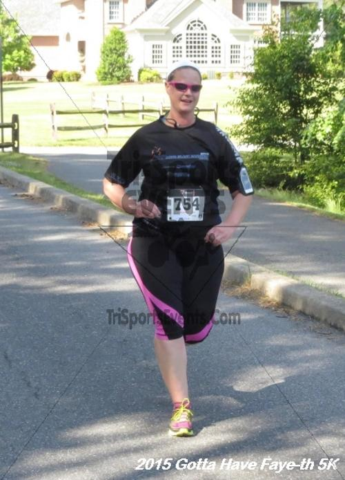 Gotta Have Faye-th 5K<br><br><br><br><a href='https://www.trisportsevents.com/pics/15_Gotta_have_Faye-th_5K_075.JPG' download='15_Gotta_have_Faye-th_5K_075.JPG'>Click here to download.</a><Br><a href='http://www.facebook.com/sharer.php?u=http:%2F%2Fwww.trisportsevents.com%2Fpics%2F15_Gotta_have_Faye-th_5K_075.JPG&t=Gotta Have Faye-th 5K' target='_blank'><img src='images/fb_share.png' width='100'></a>