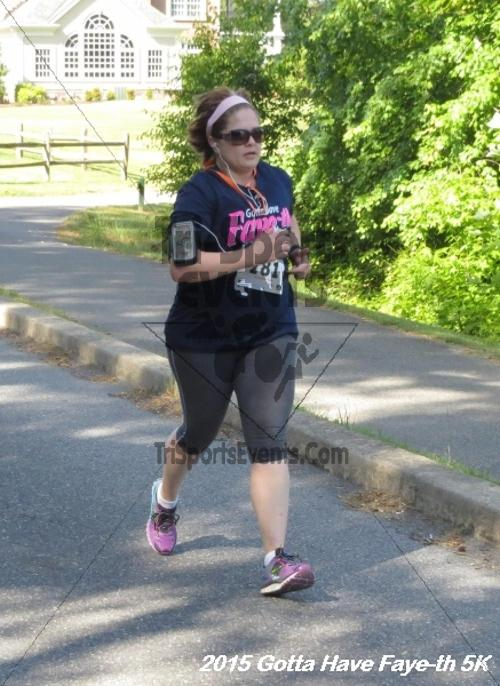 Gotta Have Faye-th 5K<br><br><br><br><a href='http://www.trisportsevents.com/pics/15_Gotta_have_Faye-th_5K_076.JPG' download='15_Gotta_have_Faye-th_5K_076.JPG'>Click here to download.</a><Br><a href='http://www.facebook.com/sharer.php?u=http:%2F%2Fwww.trisportsevents.com%2Fpics%2F15_Gotta_have_Faye-th_5K_076.JPG&t=Gotta Have Faye-th 5K' target='_blank'><img src='images/fb_share.png' width='100'></a>