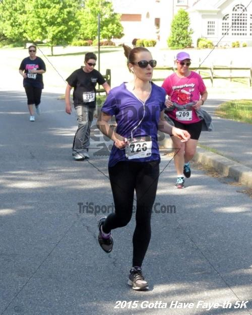 Gotta Have Faye-th 5K<br><br><br><br><a href='http://www.trisportsevents.com/pics/15_Gotta_have_Faye-th_5K_077.JPG' download='15_Gotta_have_Faye-th_5K_077.JPG'>Click here to download.</a><Br><a href='http://www.facebook.com/sharer.php?u=http:%2F%2Fwww.trisportsevents.com%2Fpics%2F15_Gotta_have_Faye-th_5K_077.JPG&t=Gotta Have Faye-th 5K' target='_blank'><img src='images/fb_share.png' width='100'></a>