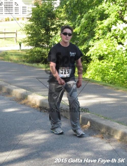 Gotta Have Faye-th 5K<br><br><br><br><a href='http://www.trisportsevents.com/pics/15_Gotta_have_Faye-th_5K_079.JPG' download='15_Gotta_have_Faye-th_5K_079.JPG'>Click here to download.</a><Br><a href='http://www.facebook.com/sharer.php?u=http:%2F%2Fwww.trisportsevents.com%2Fpics%2F15_Gotta_have_Faye-th_5K_079.JPG&t=Gotta Have Faye-th 5K' target='_blank'><img src='images/fb_share.png' width='100'></a>