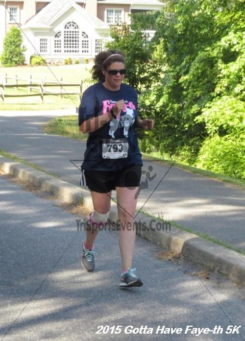 Gotta Have Faye-th 5K<br><br><br><br><a href='http://www.trisportsevents.com/pics/15_Gotta_have_Faye-th_5K_082.JPG' download='15_Gotta_have_Faye-th_5K_082.JPG'>Click here to download.</a><Br><a href='http://www.facebook.com/sharer.php?u=http:%2F%2Fwww.trisportsevents.com%2Fpics%2F15_Gotta_have_Faye-th_5K_082.JPG&t=Gotta Have Faye-th 5K' target='_blank'><img src='images/fb_share.png' width='100'></a>